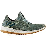 adidas Women's PureBOOST X ATR Running Shoes