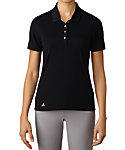 adidas Women's Essentials Polo