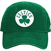 adidas Infant Boston Celtics Adjustable Hat