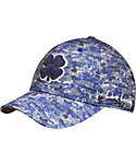 Black Clover Freedom Hat
