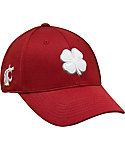 Black Clover Washington State Cougars Collegiate Premium Hat