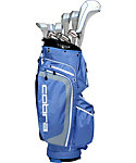 Cobra Women's MAX Complete Set - Ultramarine