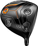 Cobra Kids' KING F7 Driver (Ages 8-14)