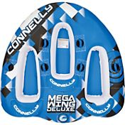 Connelly Mega Wing Deluxe 3 Person Towable Tube