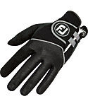 FootJoy RainGrip Golf Glove - Pair