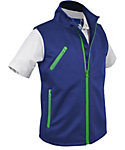 Garb Boys' Warren Vest
