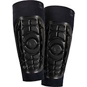 G-FORM Youth Pro-S Soccer Shin Guards
