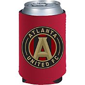 Kolder Atlanta United Can Koozie