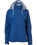 Lady Hagen Women's 3 In 1 Jacket