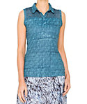 LIJA Women's Gather Polo