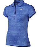 Nike Girls' Printed Polo