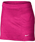 Nike Girls' Printed Skort