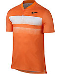 Nike Modern Fit TR Dry 6/1 Print Polo