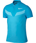 Nike Zonal Cooling MM Fly Blade Polo