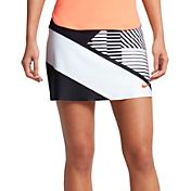 Nike Women's Court Power Spin Premier Tennis Skirt