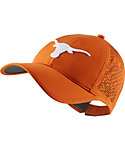 Nike Women's Texas Longhorns Perforated Hat