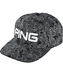 PING Limited Edition Palm Hat