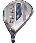 PING Women's G Le Fairway