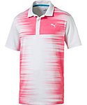 PUMA Frequency Polo