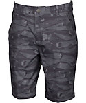 PUMA Tailored Flagstick Camo Shorts