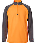 Slazenger Boys' Fashion 1/4-Zip