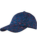 Slazenger Women's Luminescent Collection Space Dye Hat