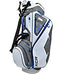 Sun Mountain XCR Cart Bag