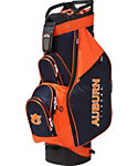 Sun Mountain C-130 Auburn Tigers Cart Bag