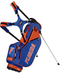 Sun Mountain Three 5 Florida Gators Stand Bag