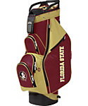 Sun Mountain C-130 Florida State Seminoles Cart Bag