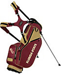 Sun Mountain Three 5 Florida State Seminoles Stand Bag