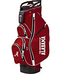 Sun Mountain C-130 Alabama Crimson Tide Cart Bag