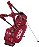 Sun Mountain Three 5 Alabama Crimson Tide Stand Bag