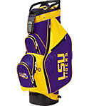 Sun Mountain C-130 LSU Tigers Cart Bag