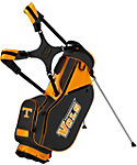 Sun Mountain Three 5 Tennessee Volunteers Stand Bag