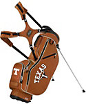 Sun Mountain Three 5 Texas Longhorns Stand Bag