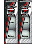 Srixon Z-STAR XV Golf Balls - Performance 6-Pack