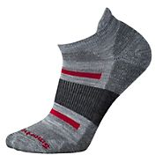 SmartWool Outdoor Advanced Light Micro Socks