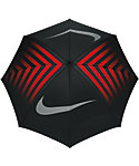 Nike 62'' WindSheer Lite Umbrella