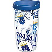 Tervis Kansas City Royals All Over Wrap 16oz. Tumbler
