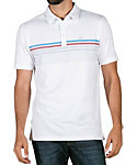 TravisMathew Codrington Polo