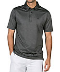 TravisMathew Garber Polo