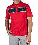 TravisMathew Lee Polo