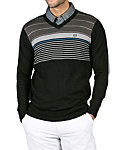 TravisMathew Narlinger Sweater
