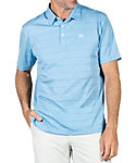 TravisMathew Pallis Polo