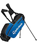 TaylorMade 5.0 Stand Bag
