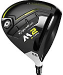 TaylorMade M2 D-Type Driver 2017