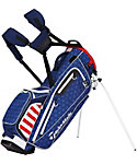 TaylorMade FlexTech Stand Bag - 2017 Summer Commemorative Collection