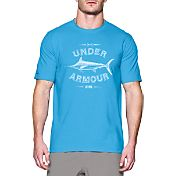 Under Armour Men's Classic Marlin T-Shirt
