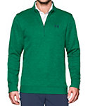 Under Armour Storm SF Novelty 1/4-Zip